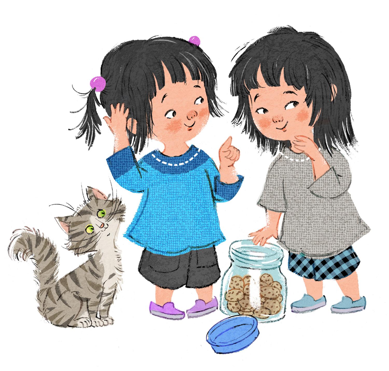 twin asians cat.jpg