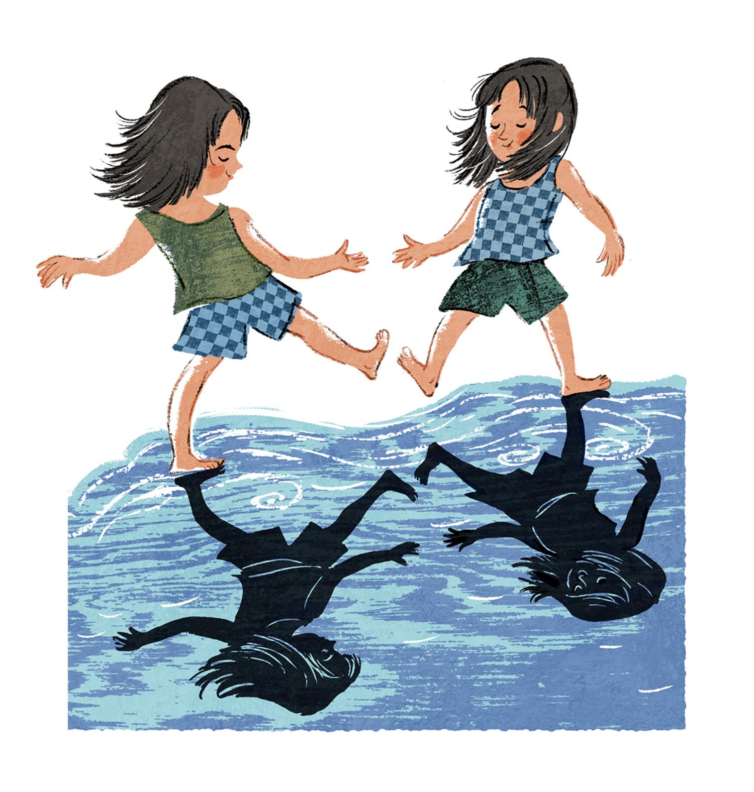 twins in surf shadows.jpg