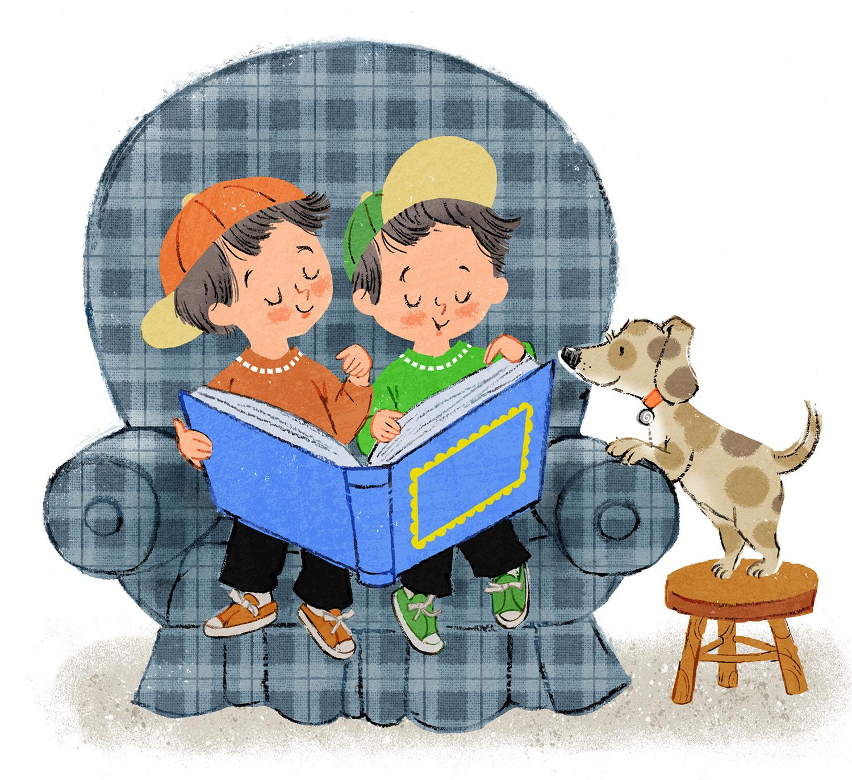 twins reading.jpg