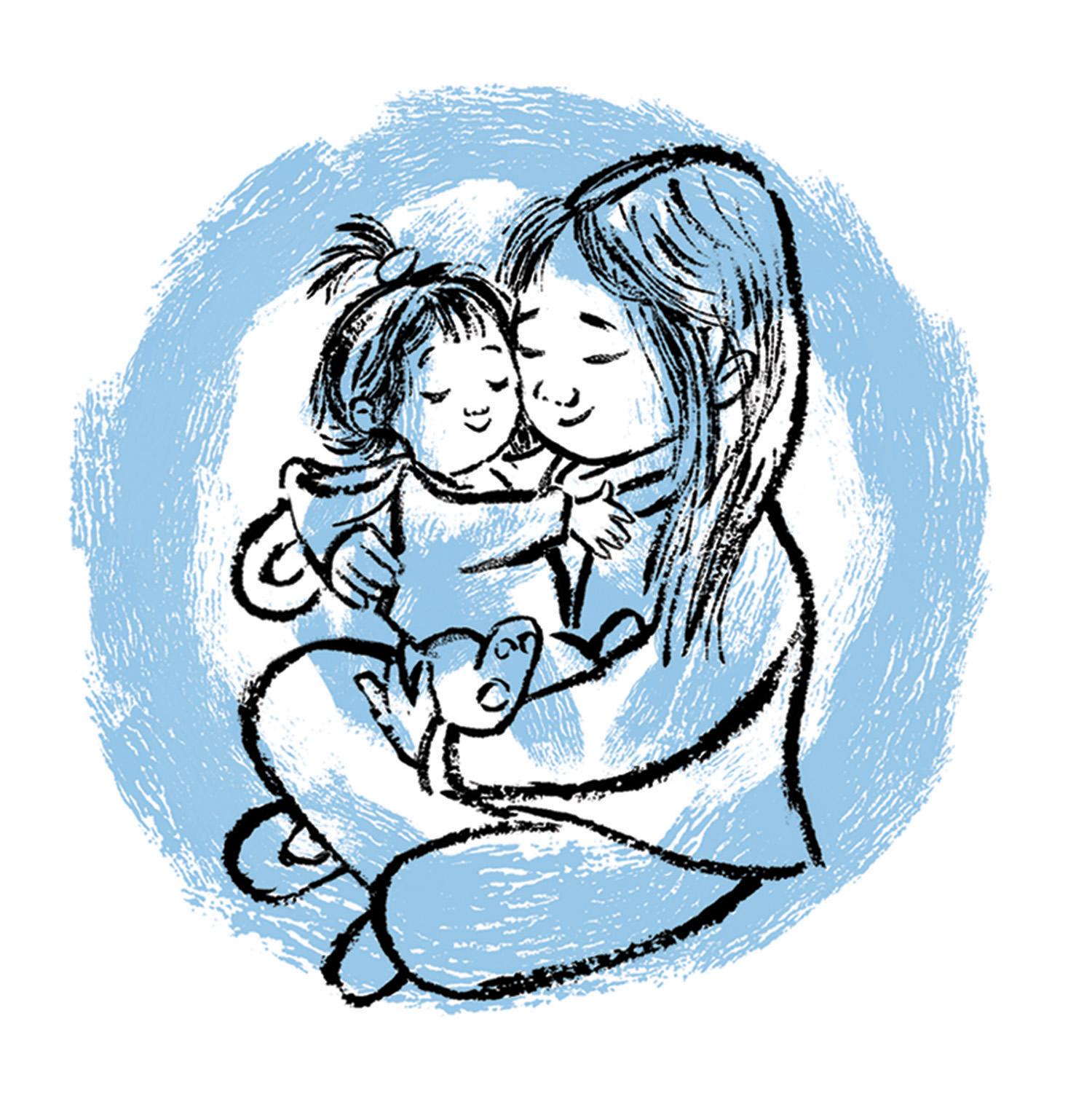 mom hugs circle.jpg