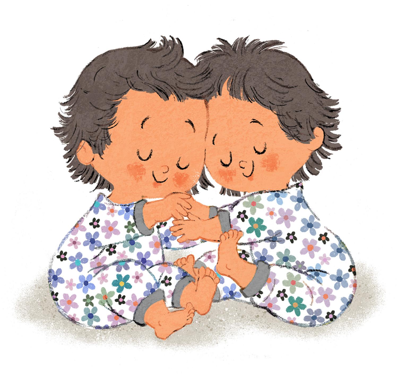 twins in jammies.jpg