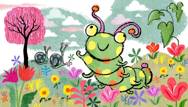 springbugbutterfly.jpg