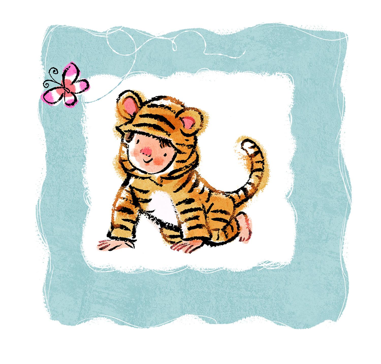 tigerbaby2.jpg