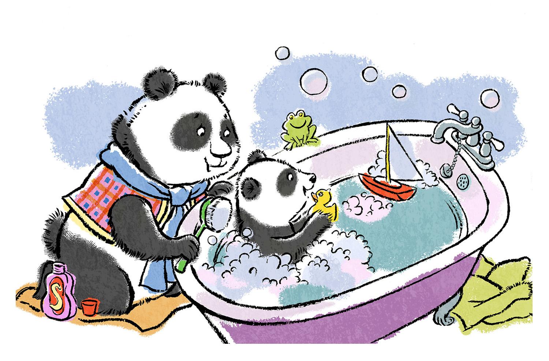 panda bath 2.jpg