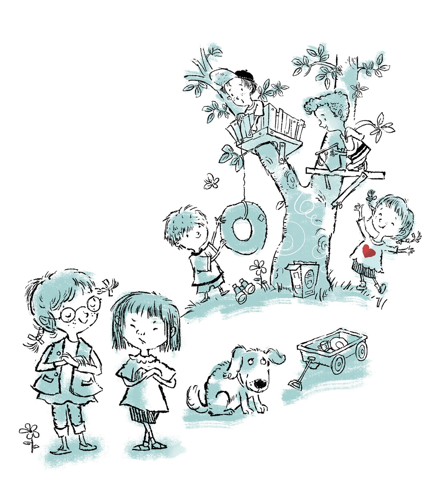 kids tree sketch.jpg