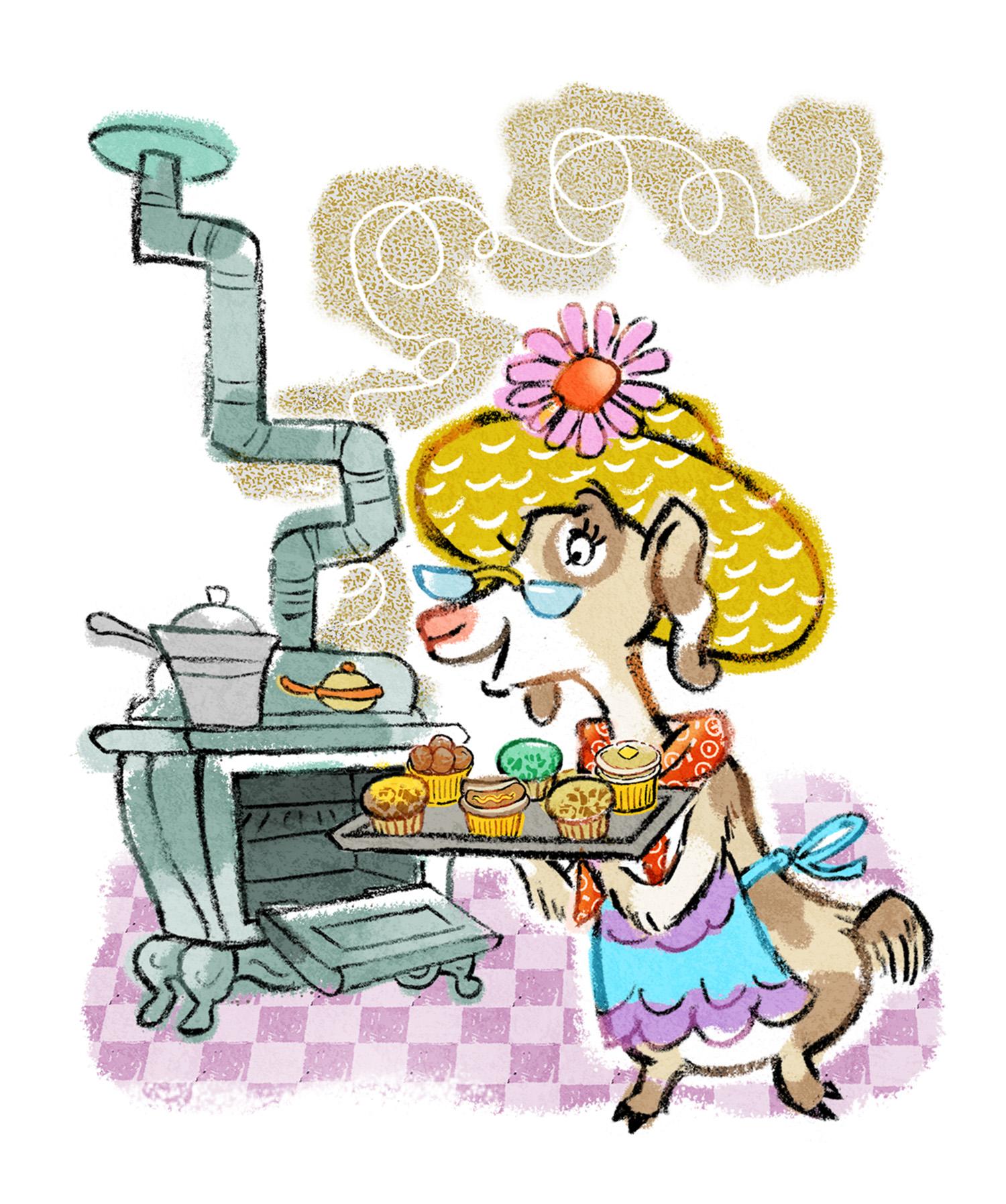 goat baker.jpg