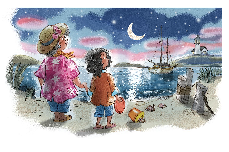 moonlight beach 2.jpg