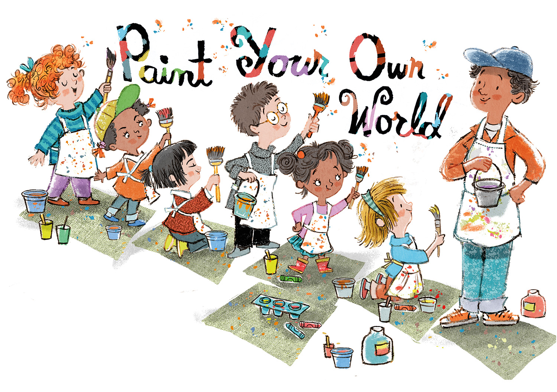 paint your world.jpg