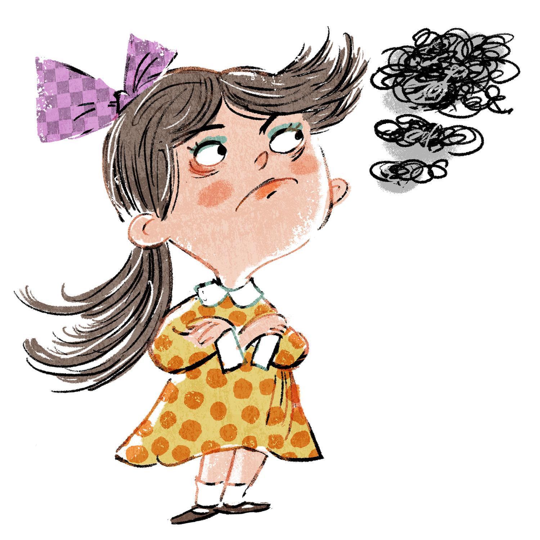 grouchy girl 2.jpg