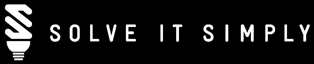 SIS-Logo---Horizontal-Lockup---White---1000w.png