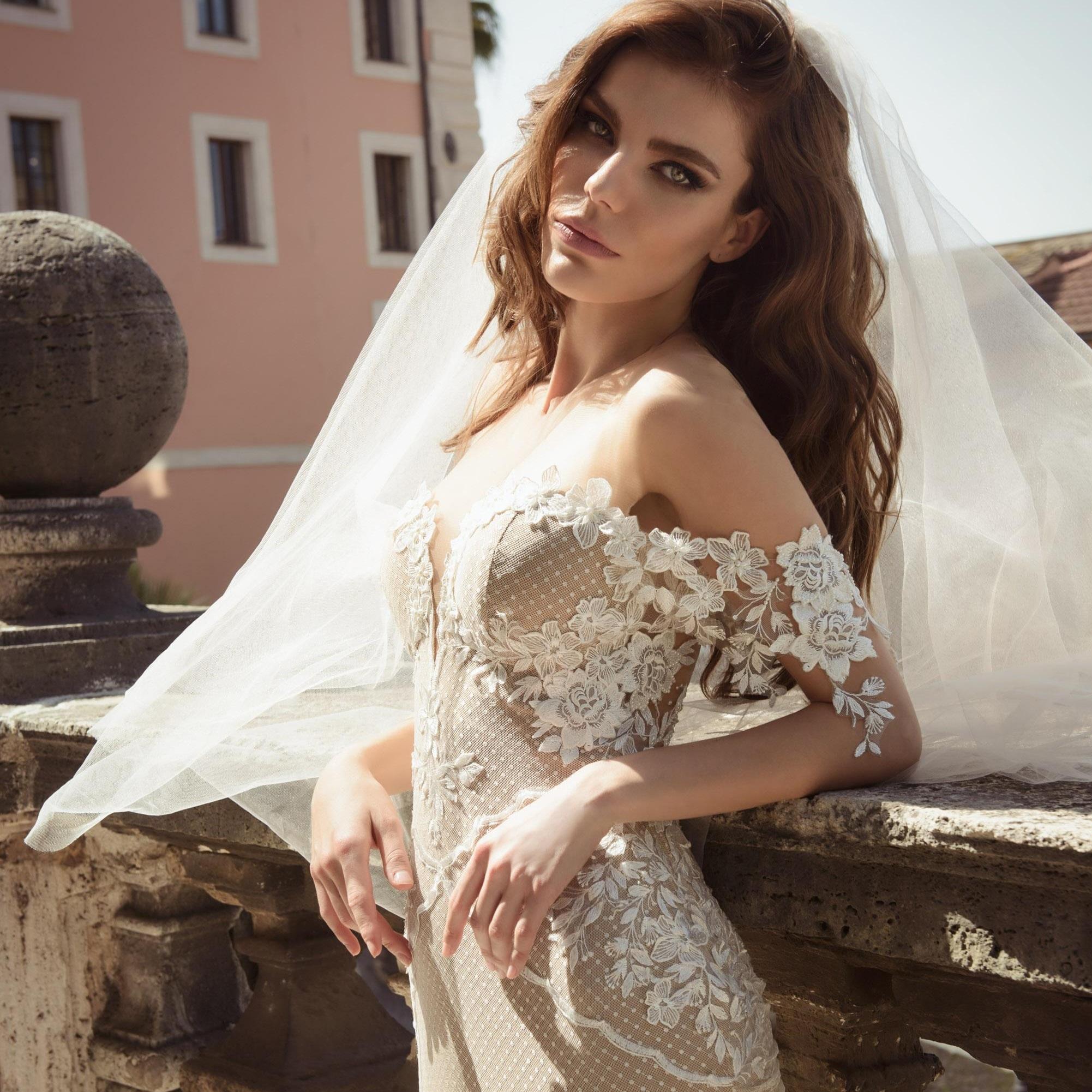 Julie Vino -