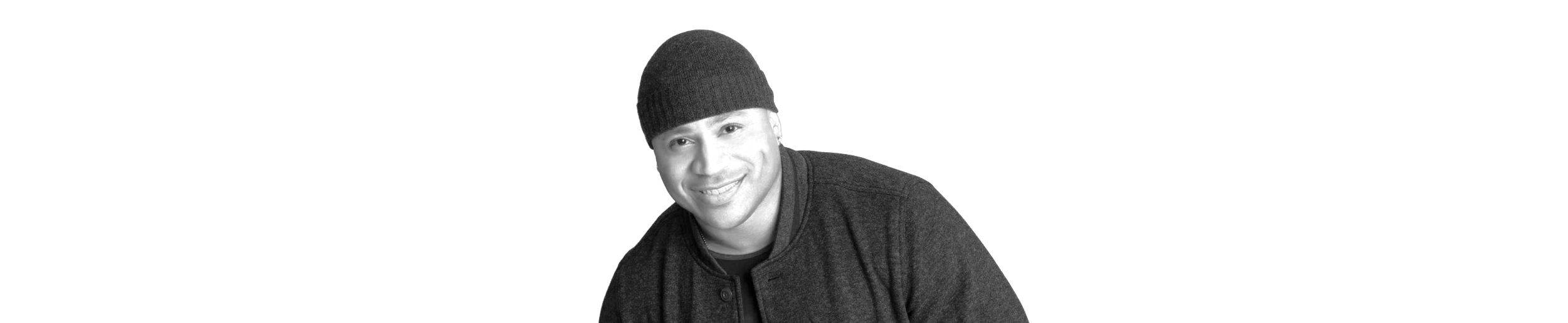 LL COOL J - EPISODE PREMIERES 6/24 at 6:00pm PST