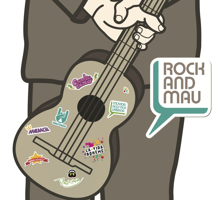 CD rockandMAU cover.jpg