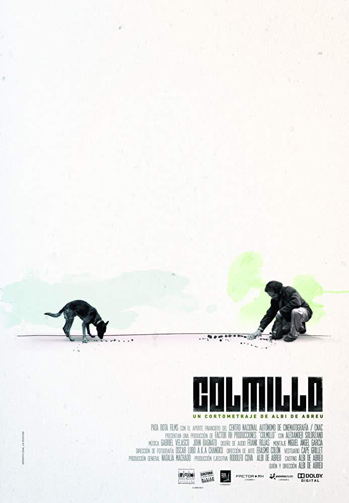 COLMILLO (2010)