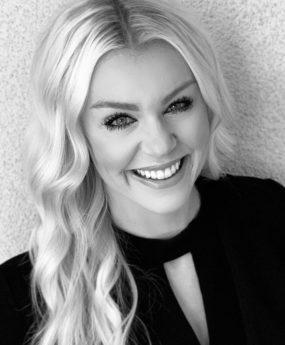 Allie burton - NICK SADEK SOTHEBY'S INTERNATIONAL REALTY(916) 591-2073allie.burton@sothebysrealty.comDRE: 02076635