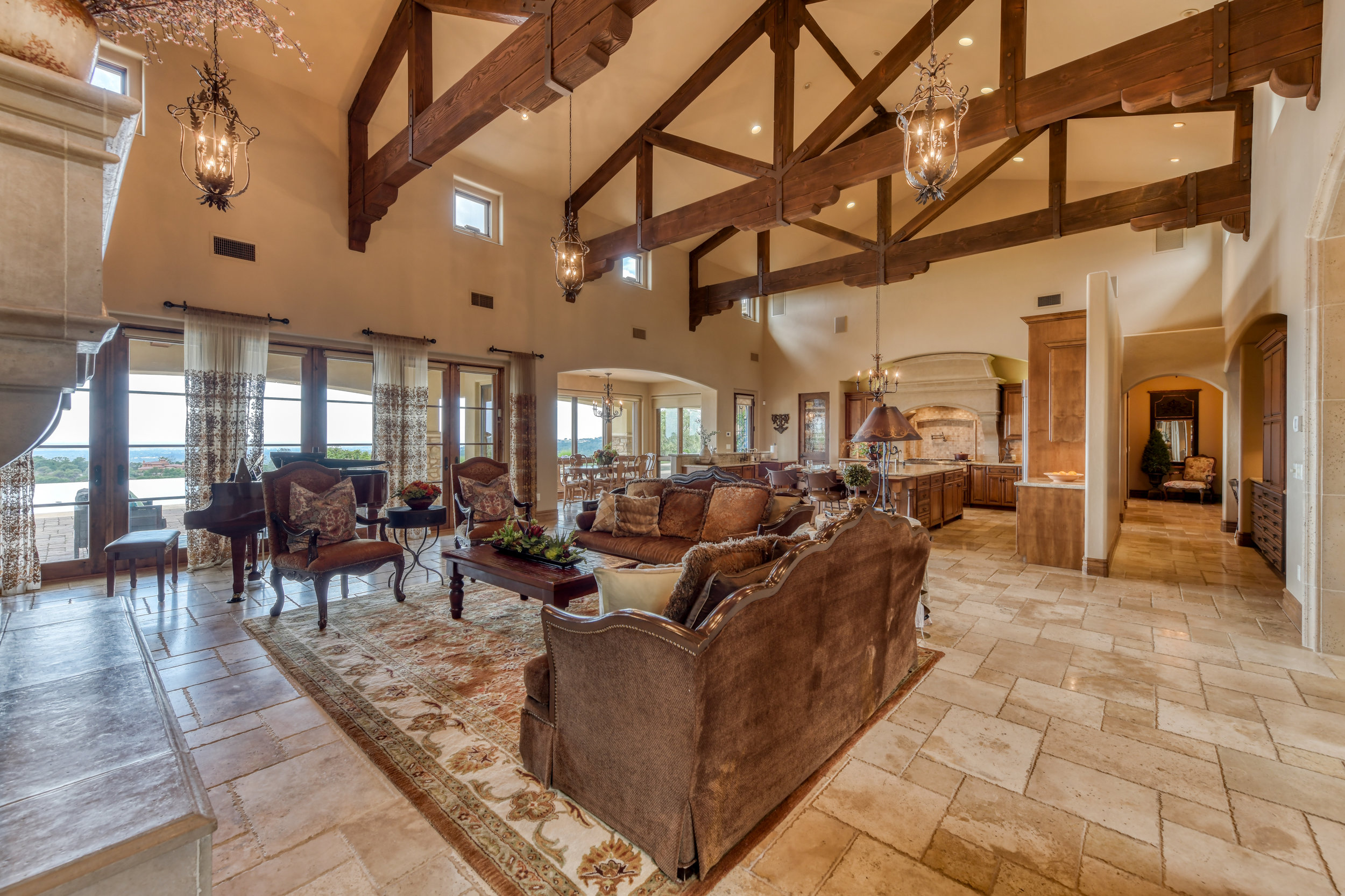 5310 Blue Oak Ranch Road 54.jpg