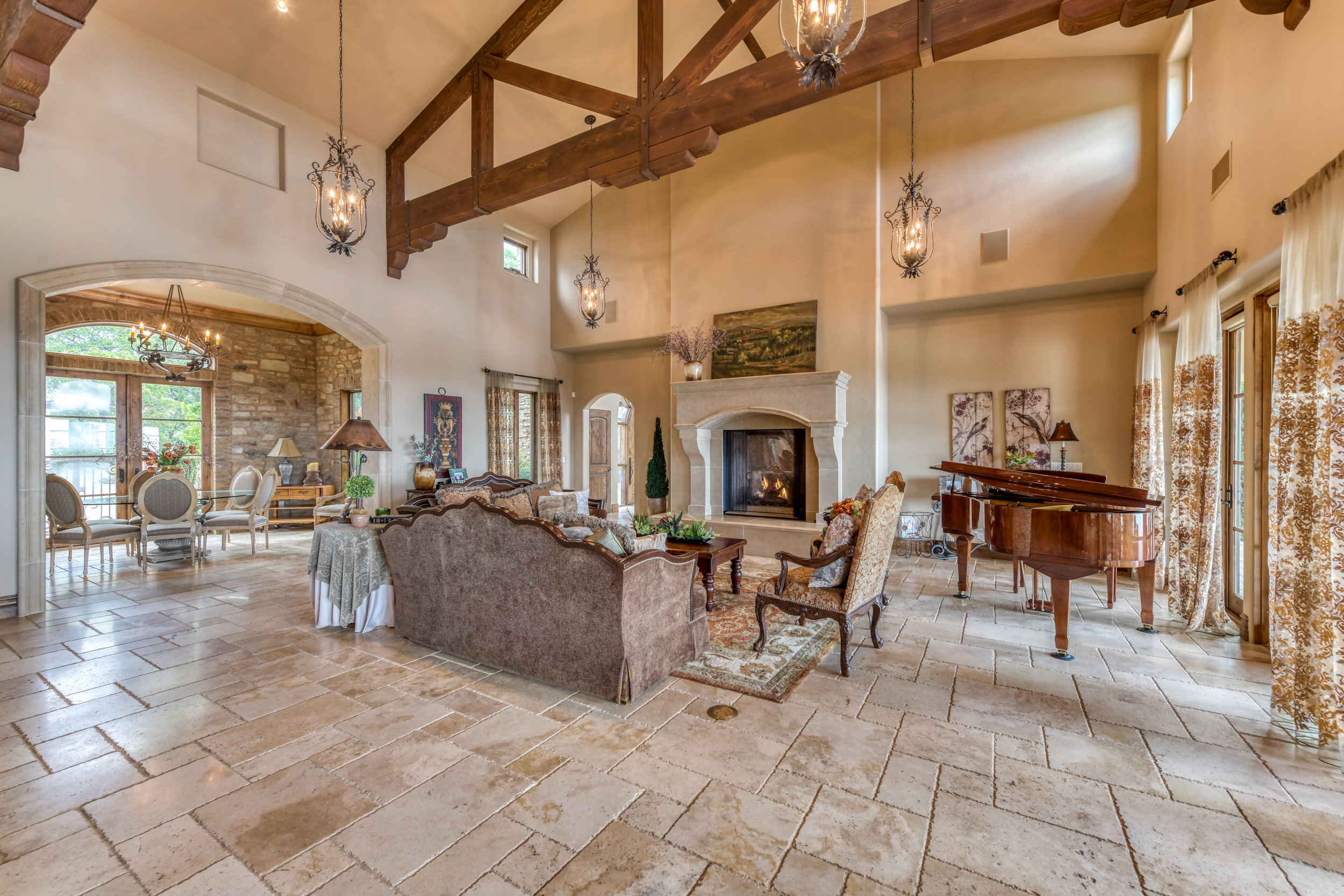 5310 Blue Oak Ranch Road 56.jpg