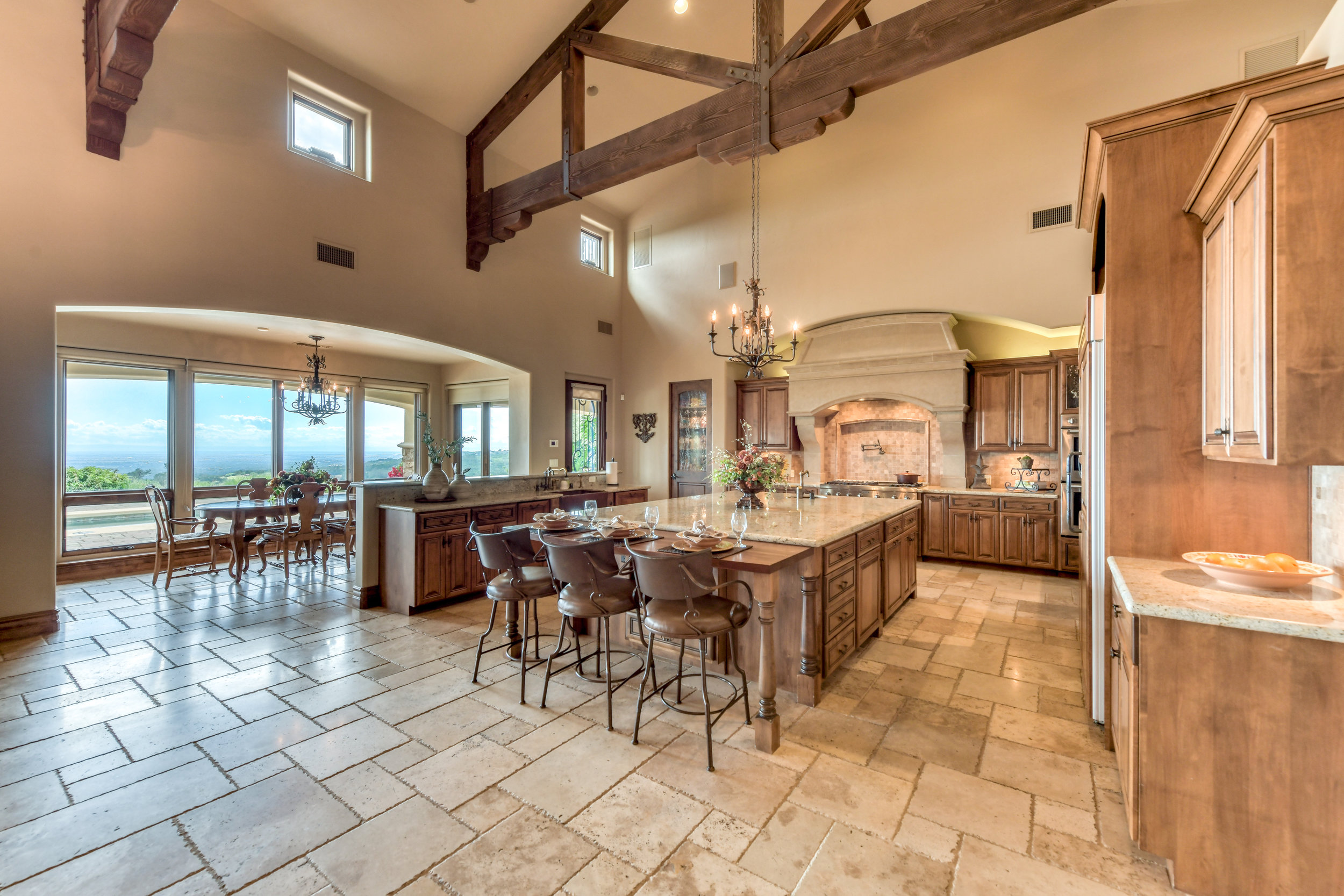 5310 Blue Oak Ranch Road 60.jpg