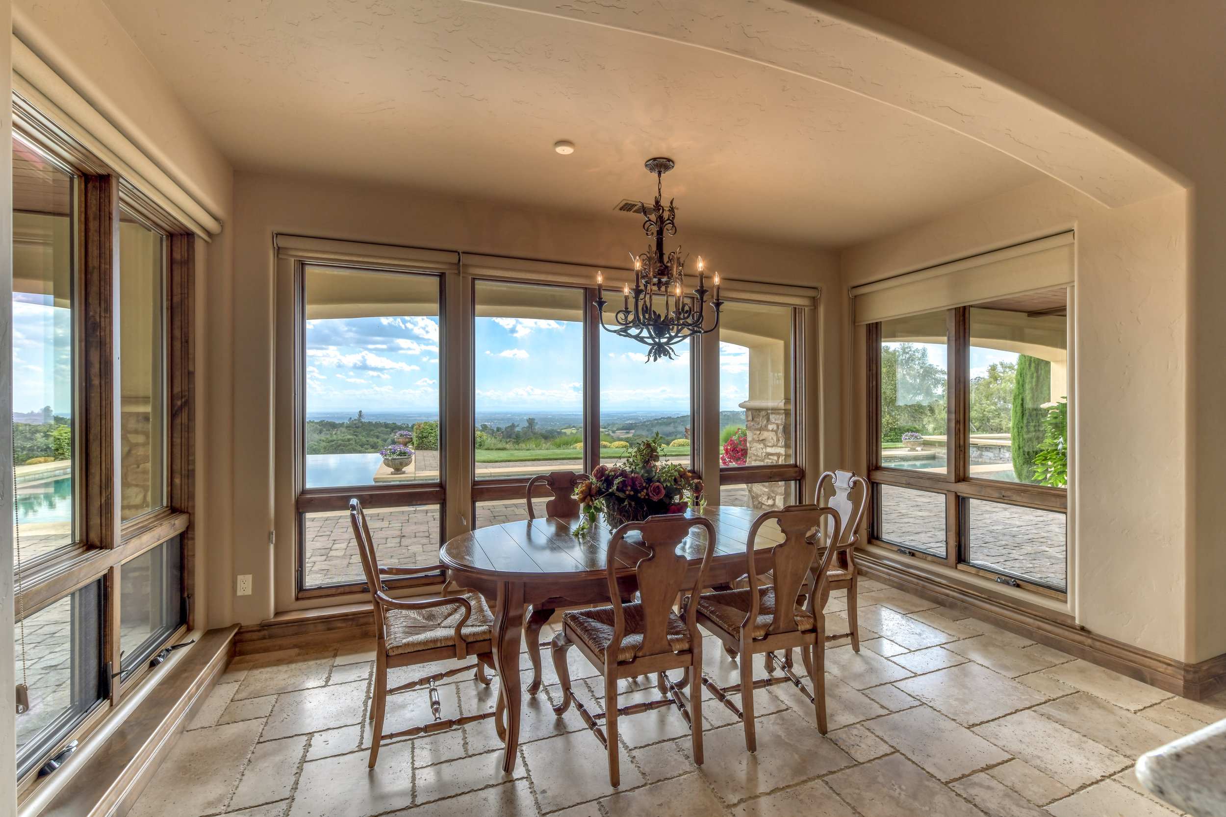 5310 Blue Oak Ranch Road 62.jpg
