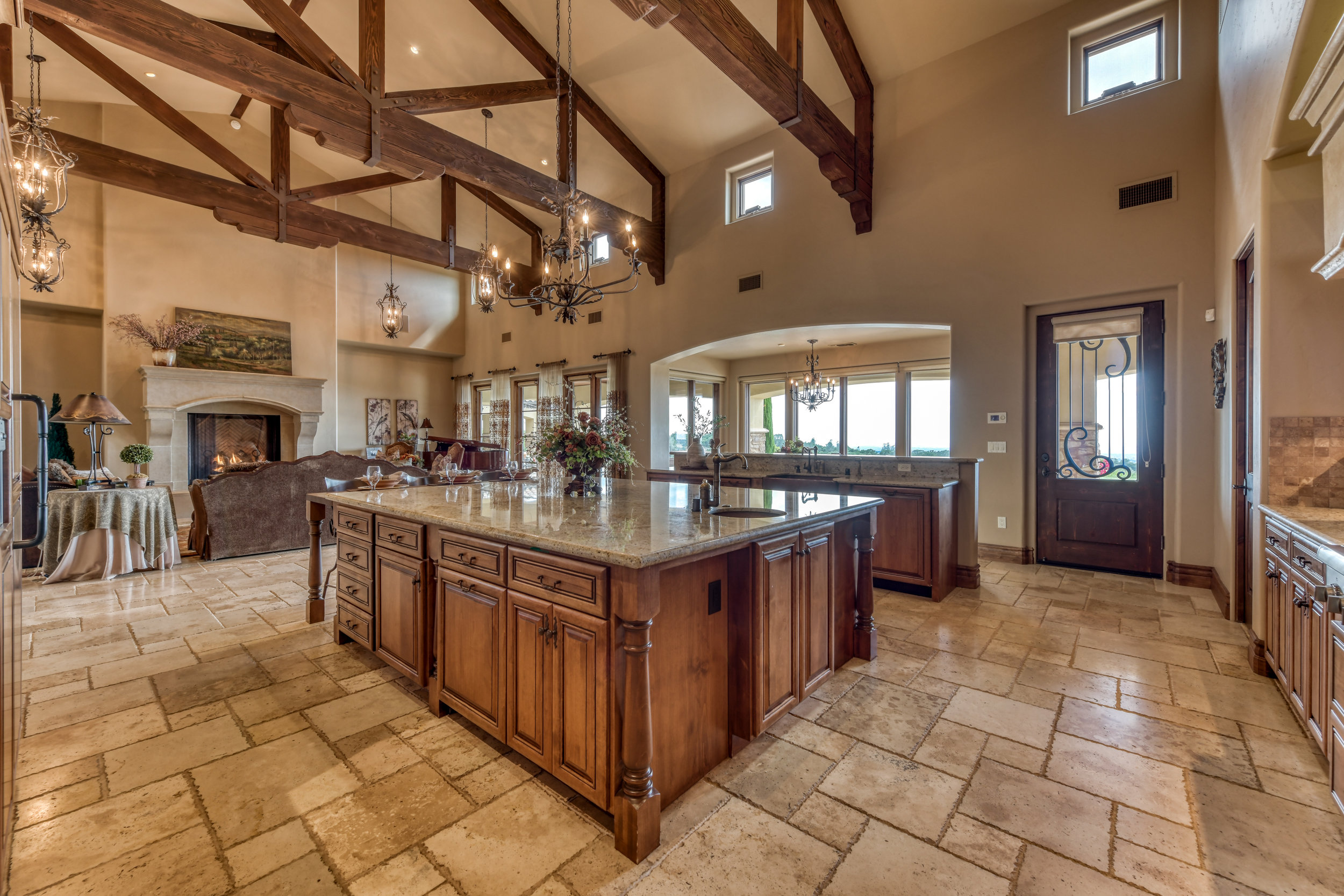 5310 Blue Oak Ranch Road 66.jpg