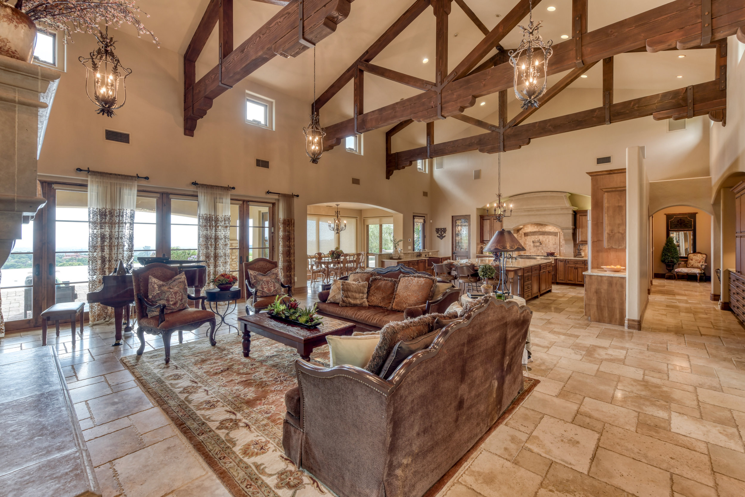 5310 Blue Oak Ranch Road 72.jpg