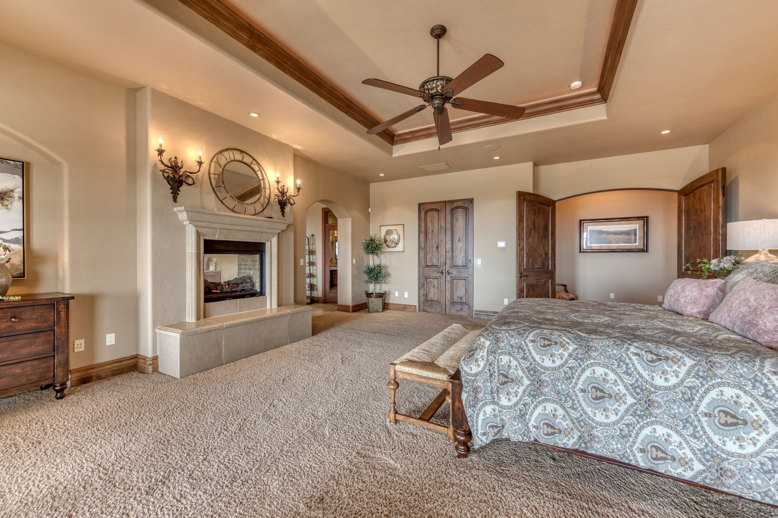 5310 Blue Oak Ranch Road 74.jpg