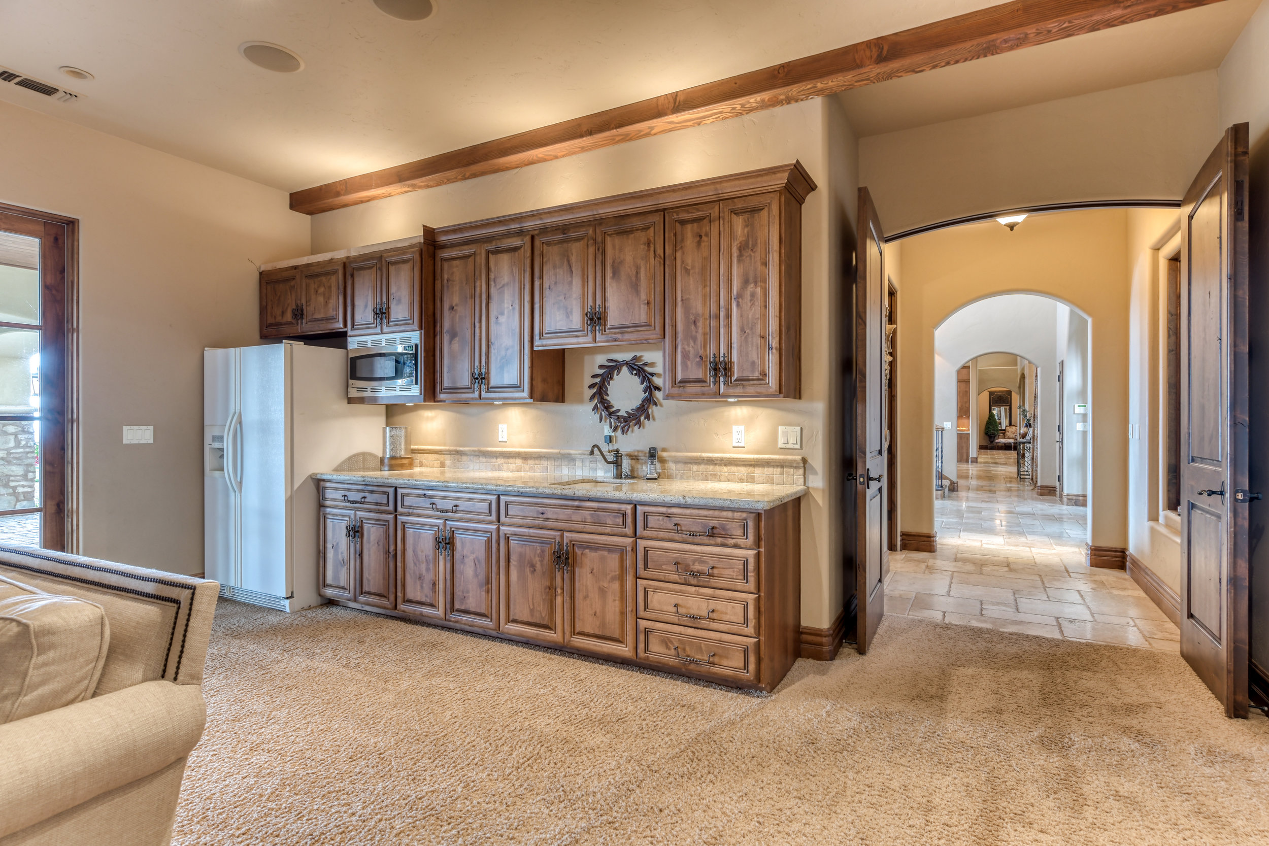 5310 Blue Oak Ranch Road 84.jpg