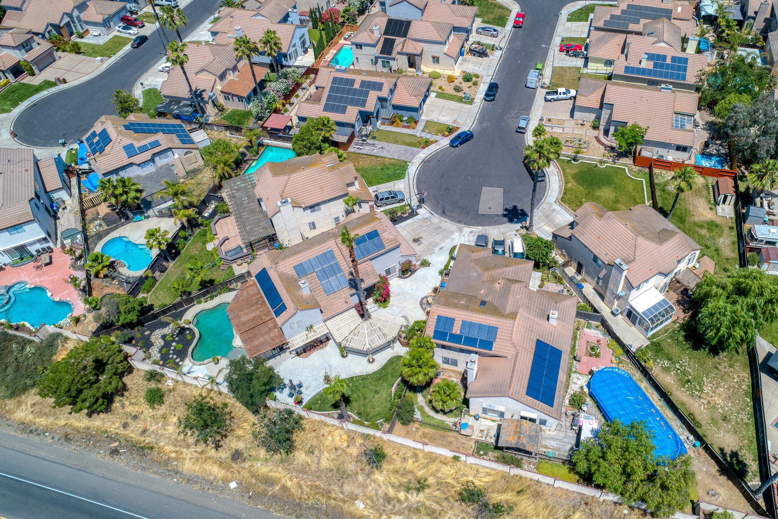2418 Santa Cruz Court 72.jpg