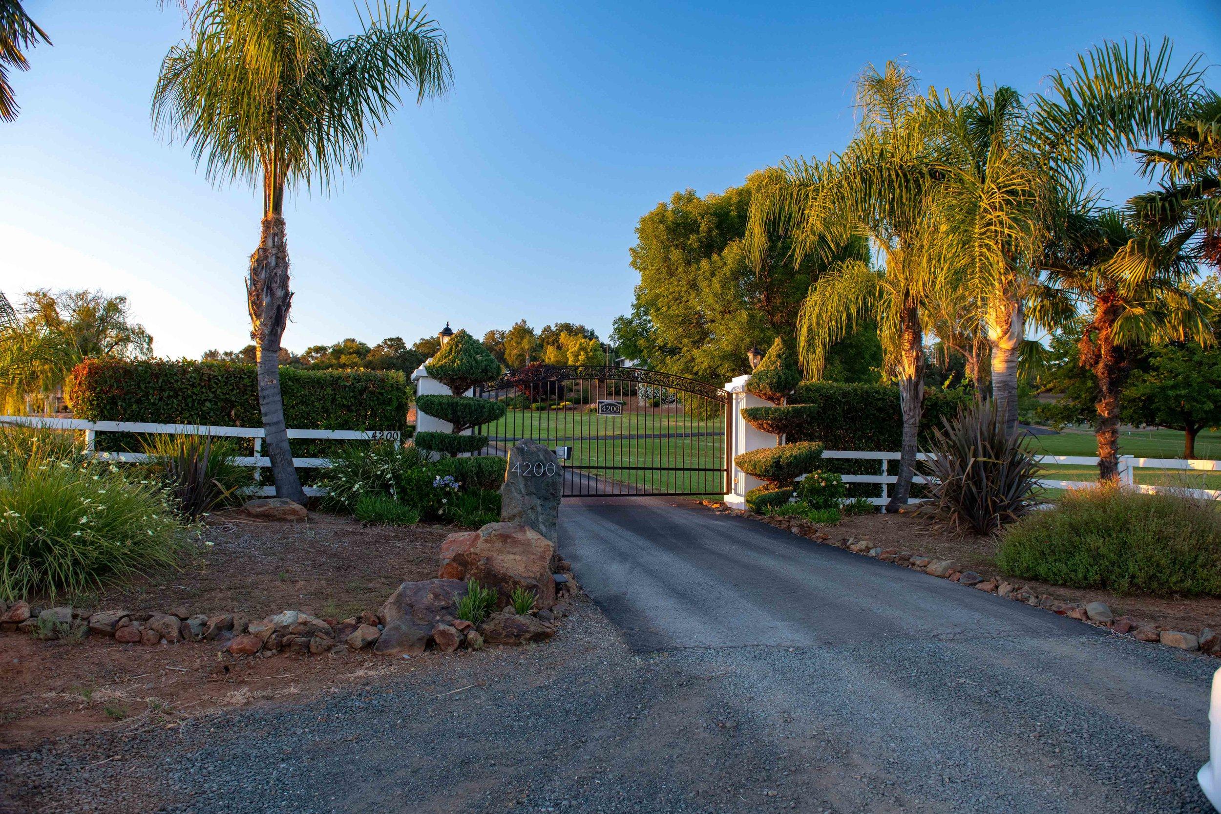 4200 Oak Valley Drive - Twilight 2.jpg