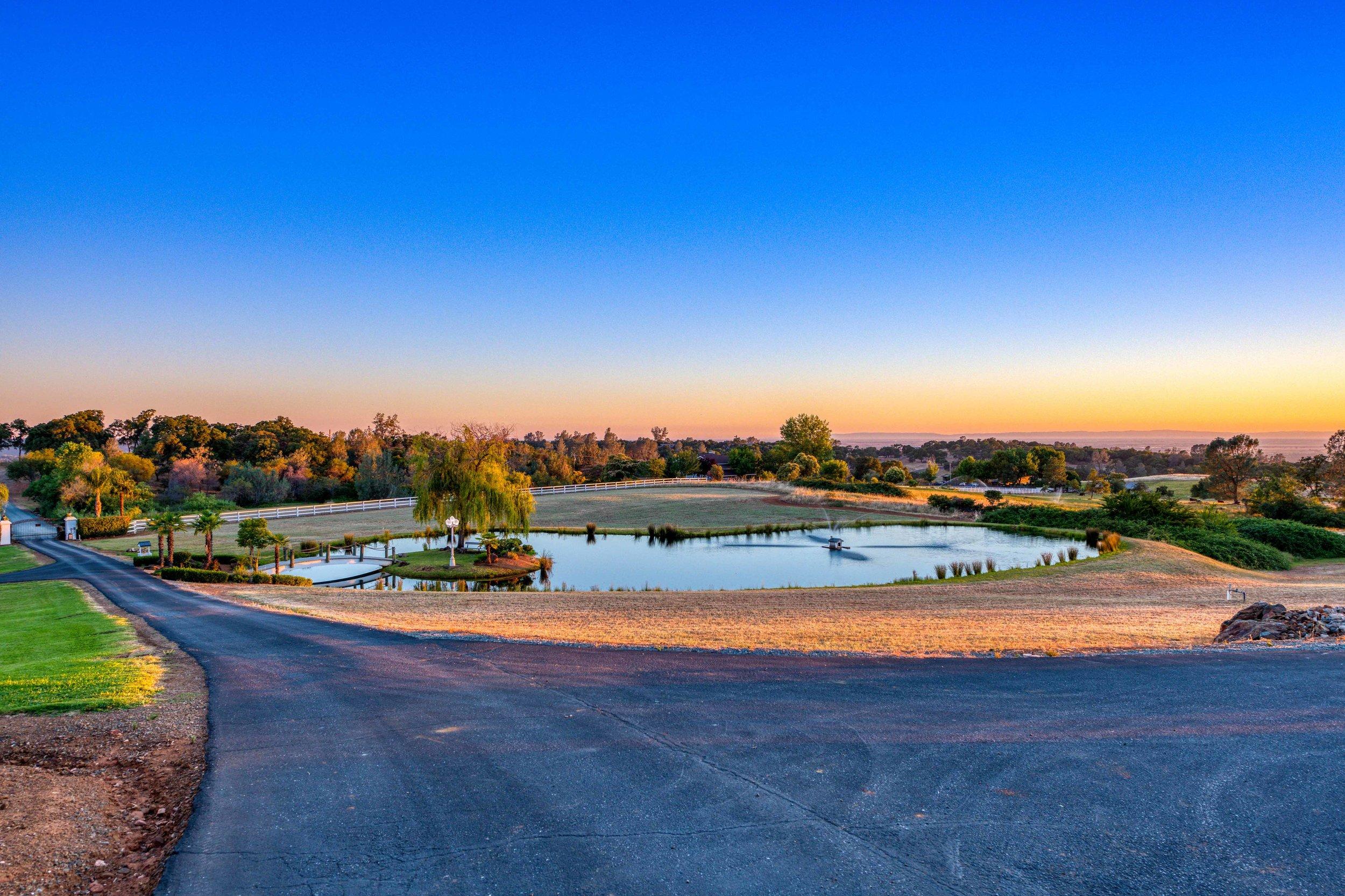 4200 Oak Valley Drive - Twilight 4.jpg