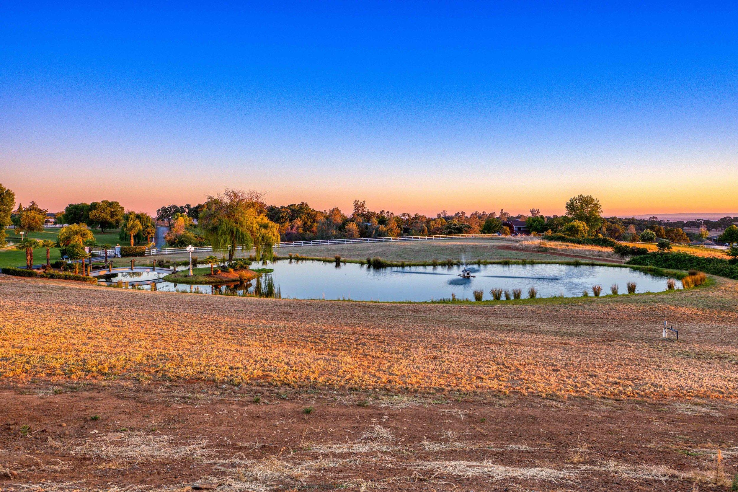 4200 Oak Valley Drive - Twilight 5.jpg