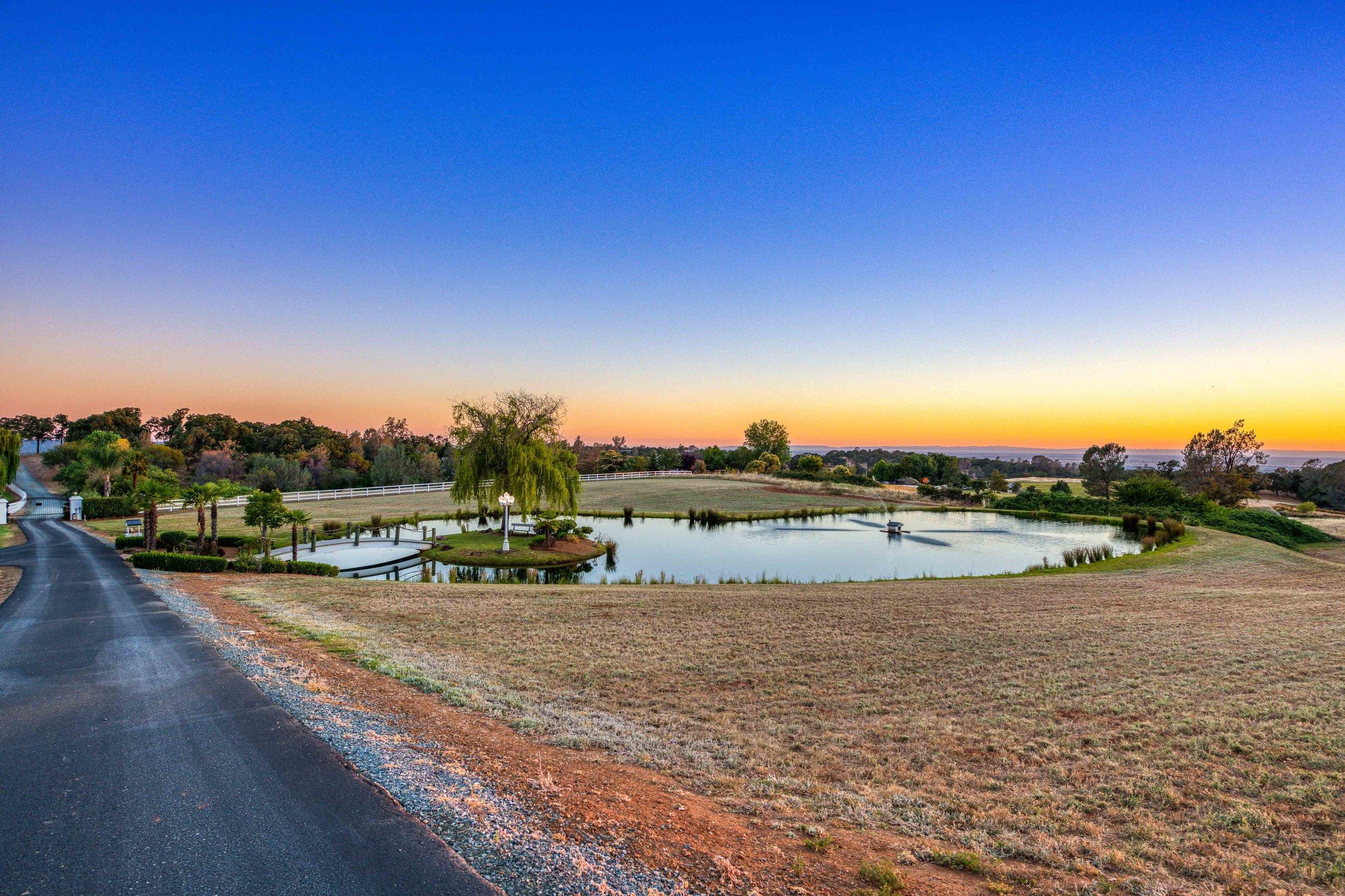 4200 Oak Valley Drive - Twilight 7.jpg