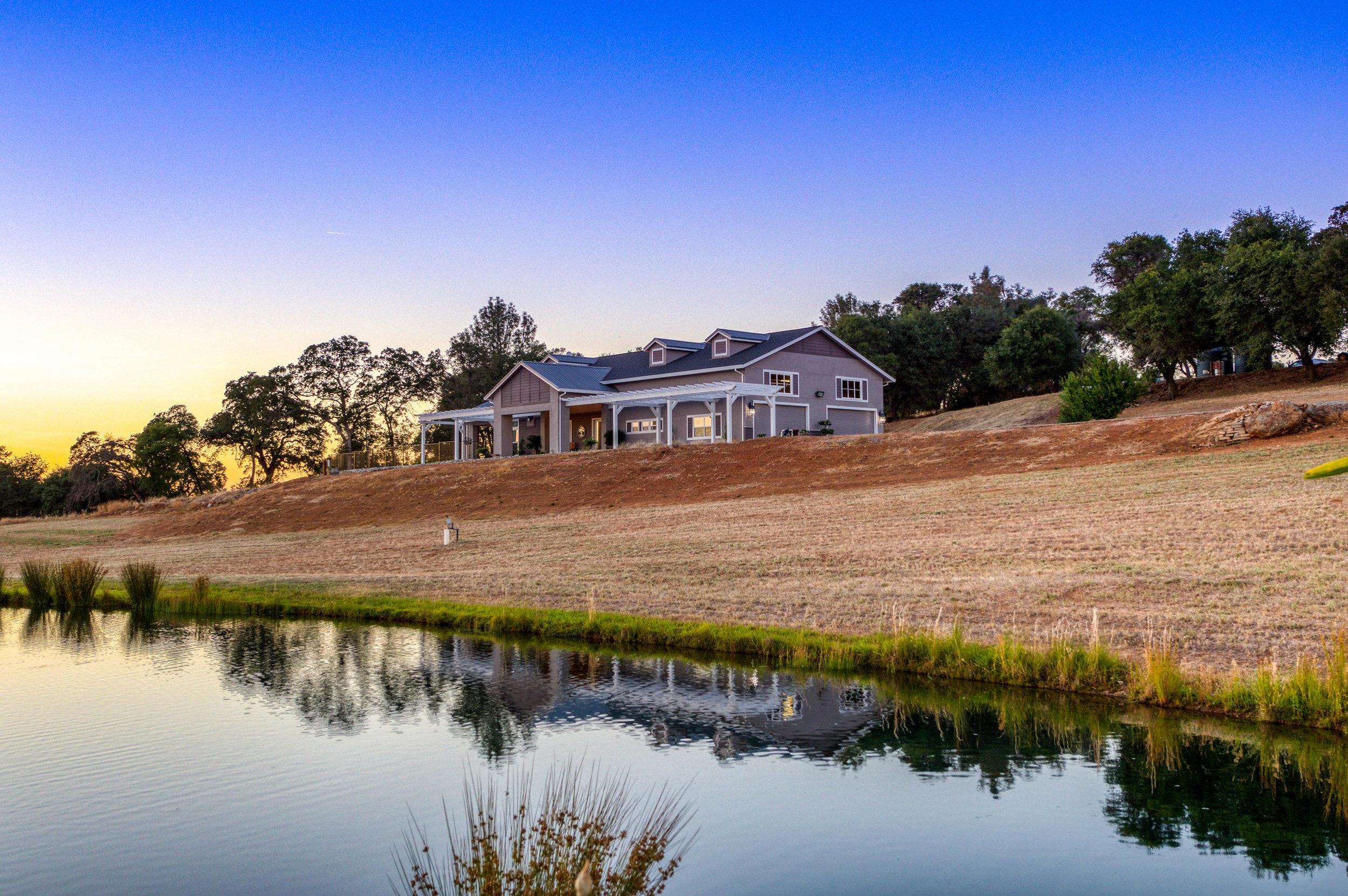 4200 Oak Valley Drive - Twilight 12.jpg