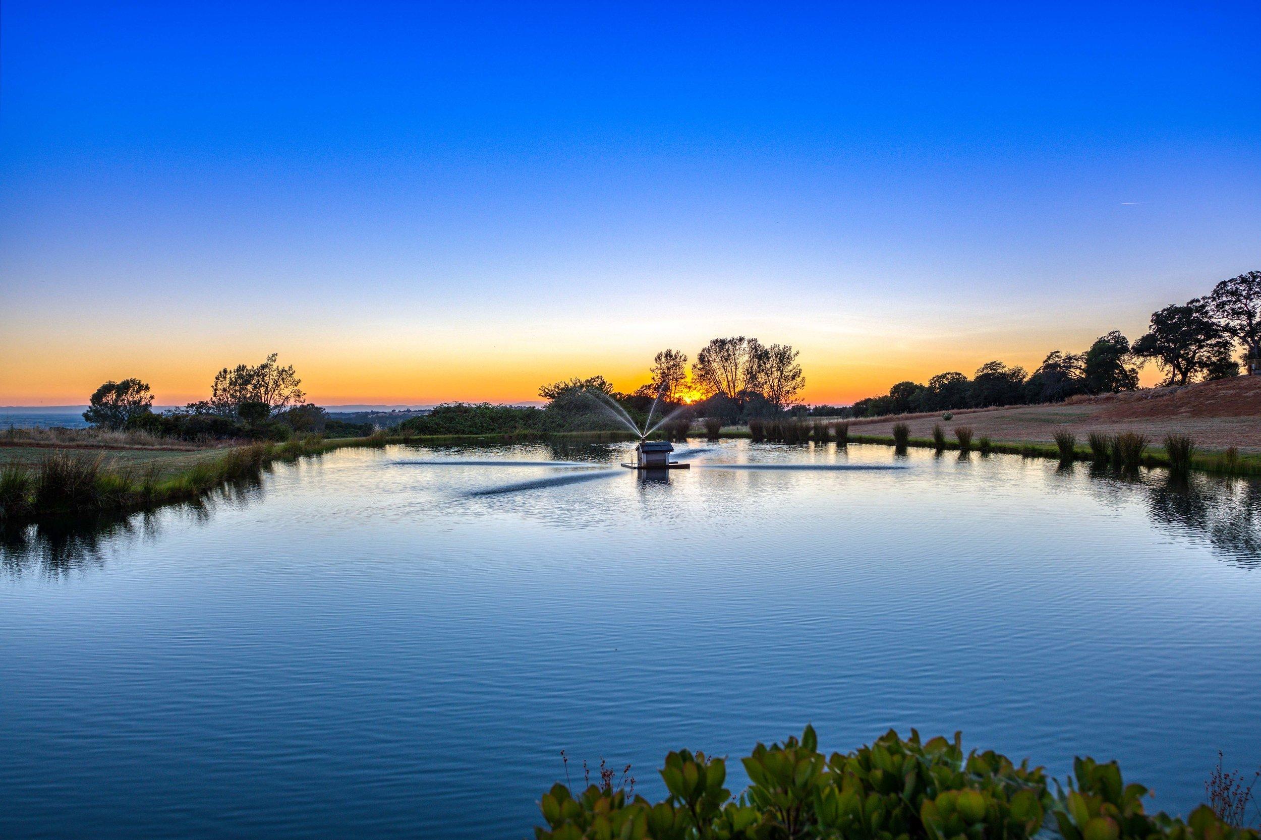 4200 Oak Valley Drive - Twilight 13.jpg