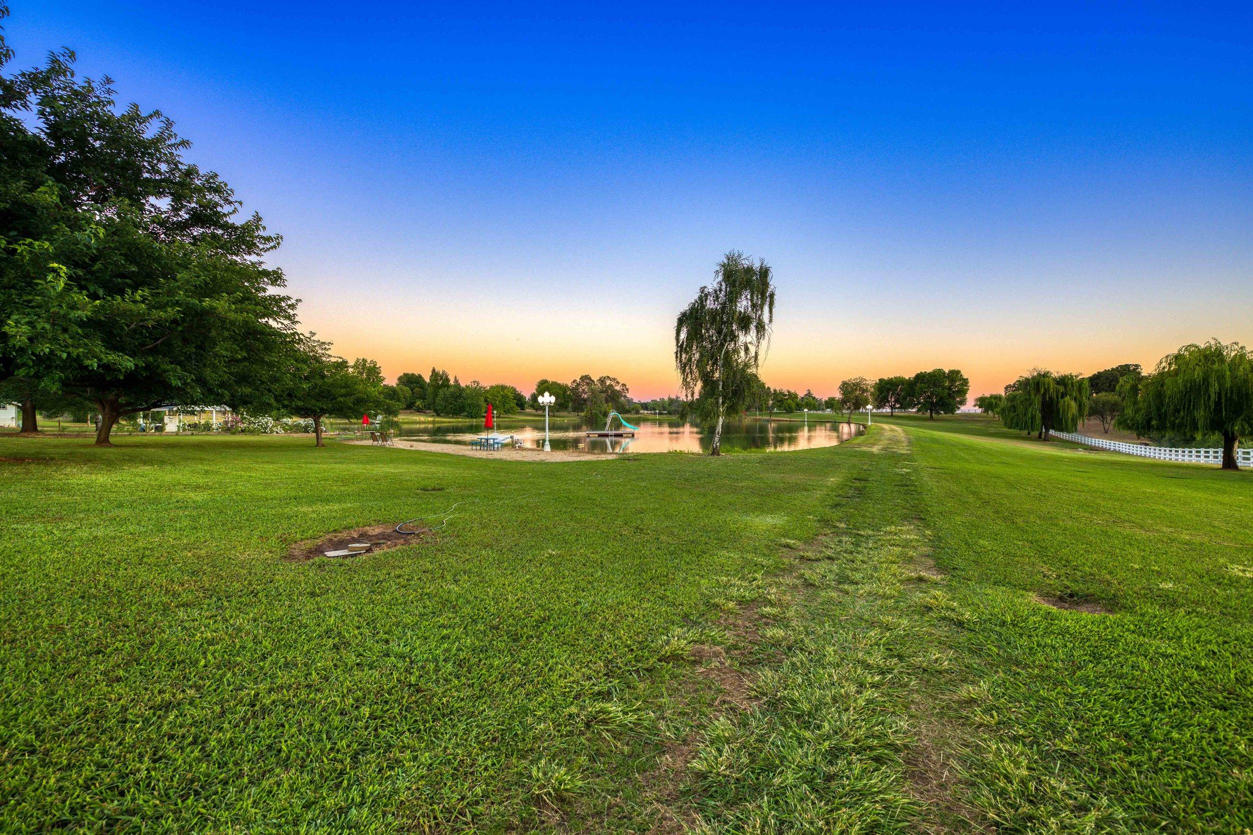 4200 Oak Valley Drive - Twilight 15.jpg
