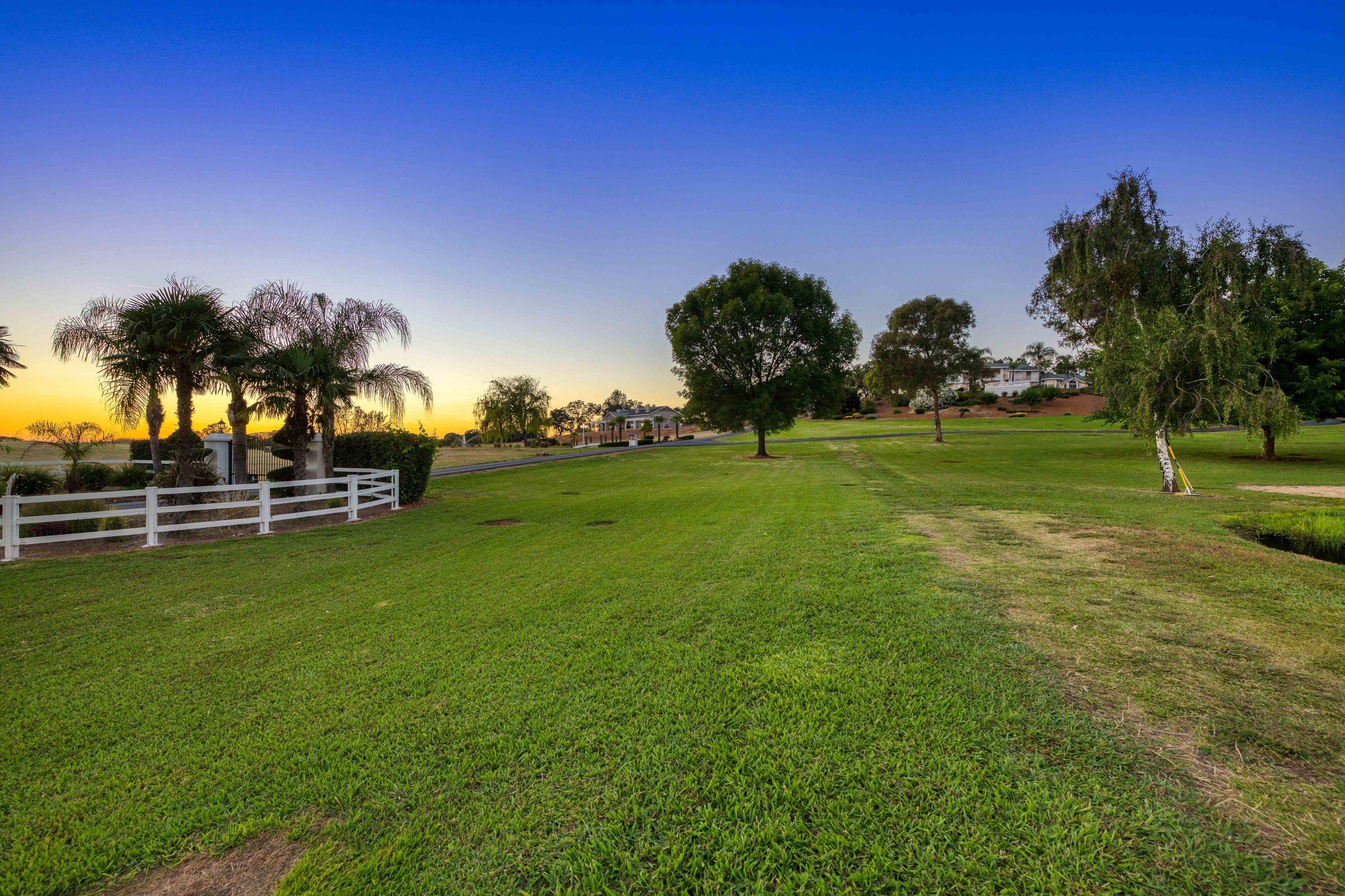 4200 Oak Valley Drive - Twilight 18.jpg