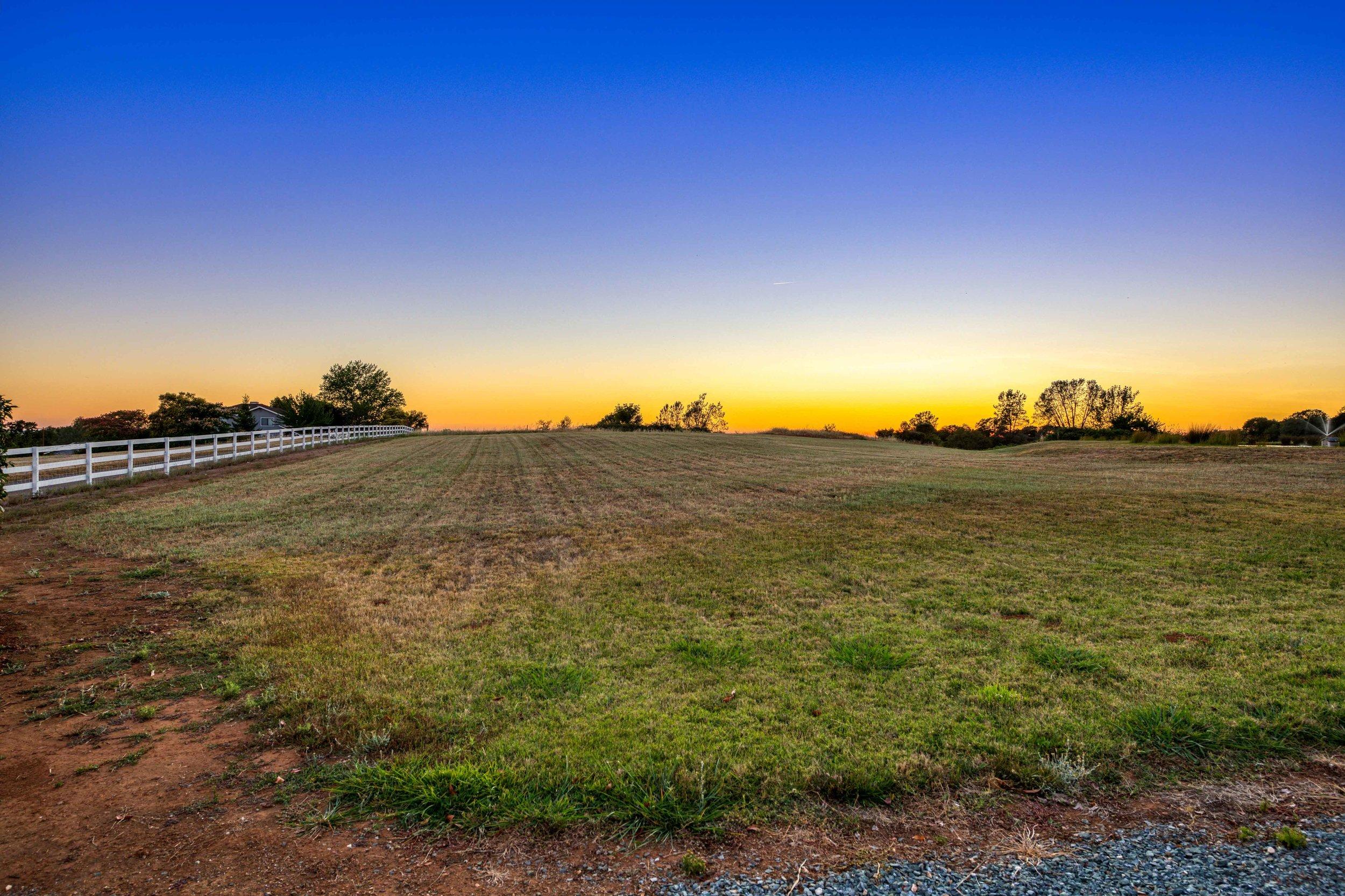 4200 Oak Valley Drive - Twilight 19.jpg