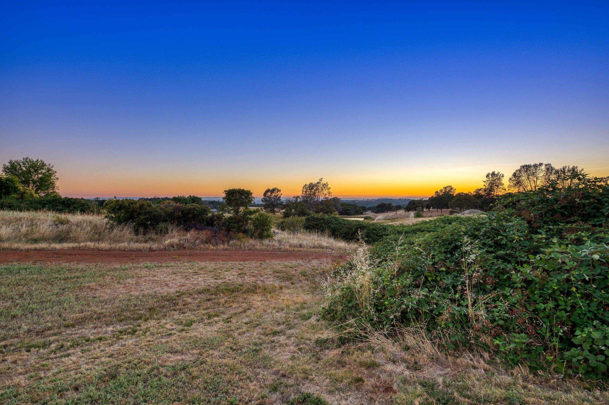4200 Oak Valley Drive - Twilight 24.jpg