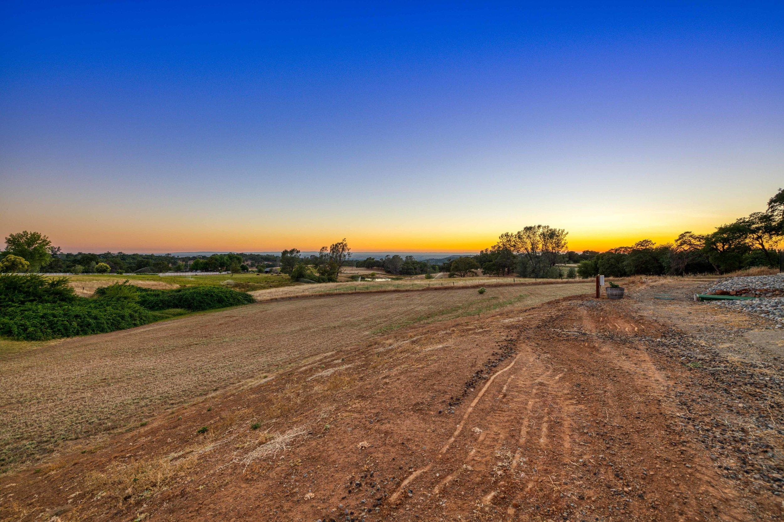 4200 Oak Valley Drive - Twilight 28.jpg