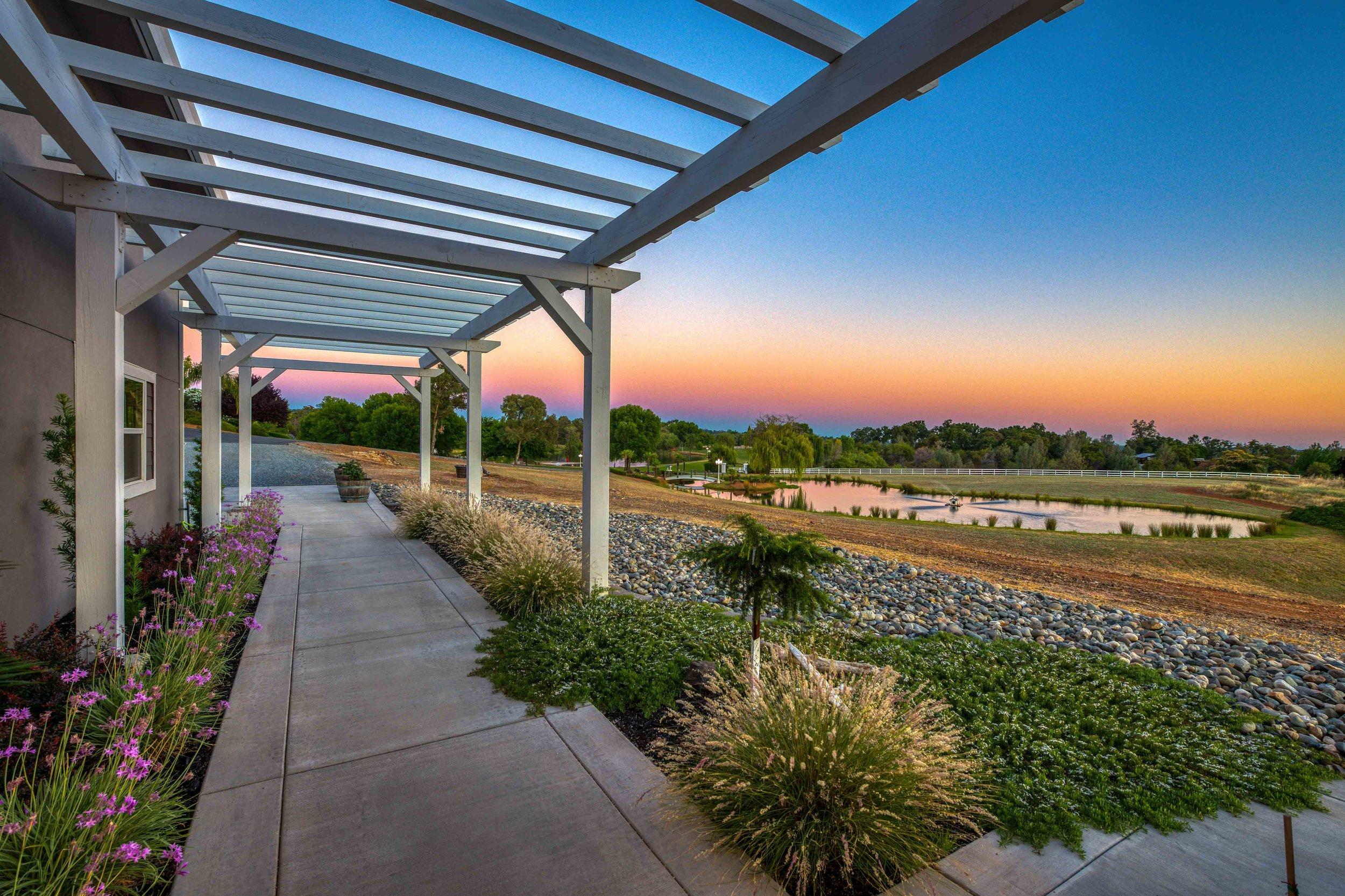 4200 Oak Valley Drive - Twilight 30.jpg