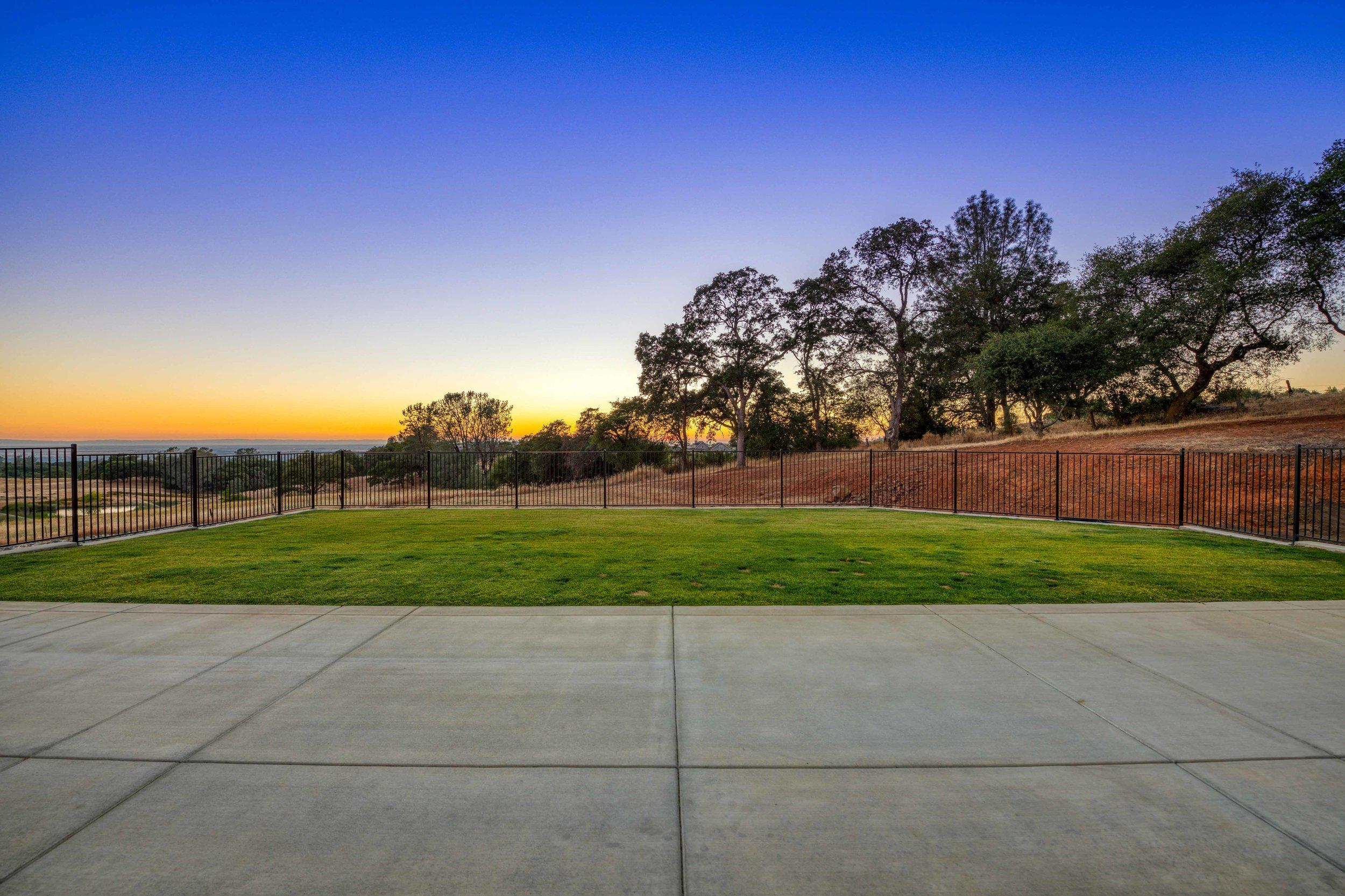 4200 Oak Valley Drive - Twilight 32.jpg