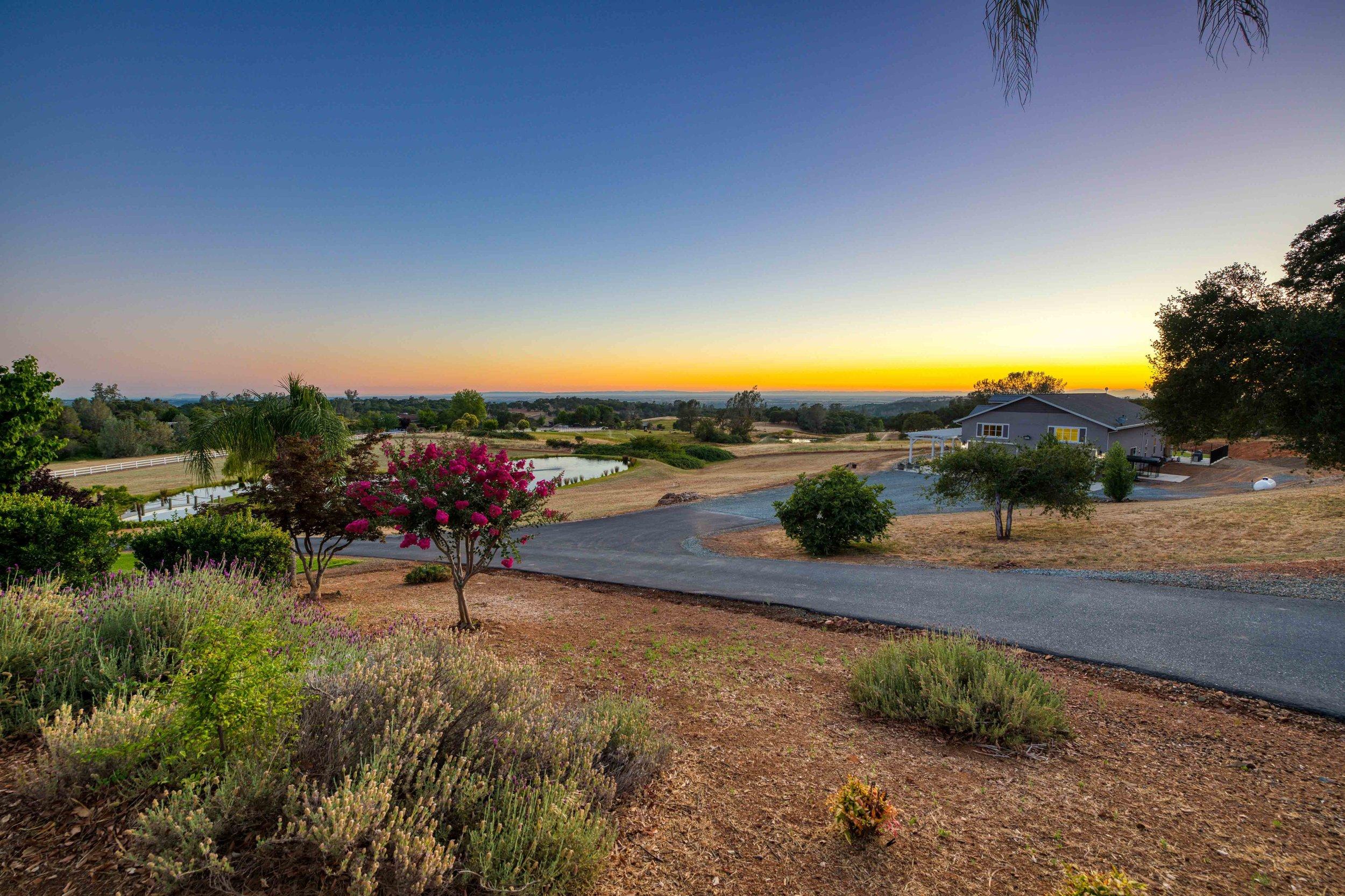 4200 Oak Valley Drive - Twilight 41.jpg
