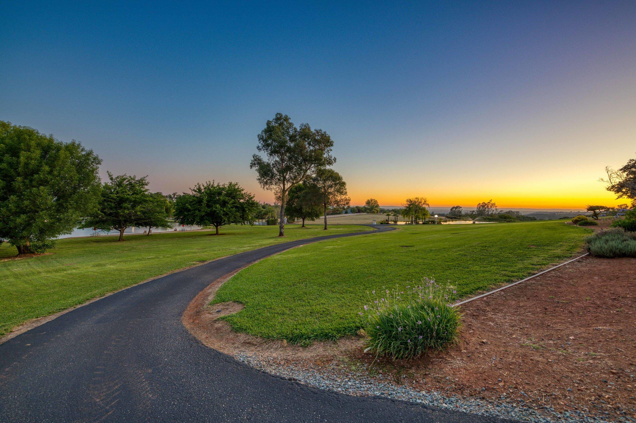4200 Oak Valley Drive - Twilight 51.jpg