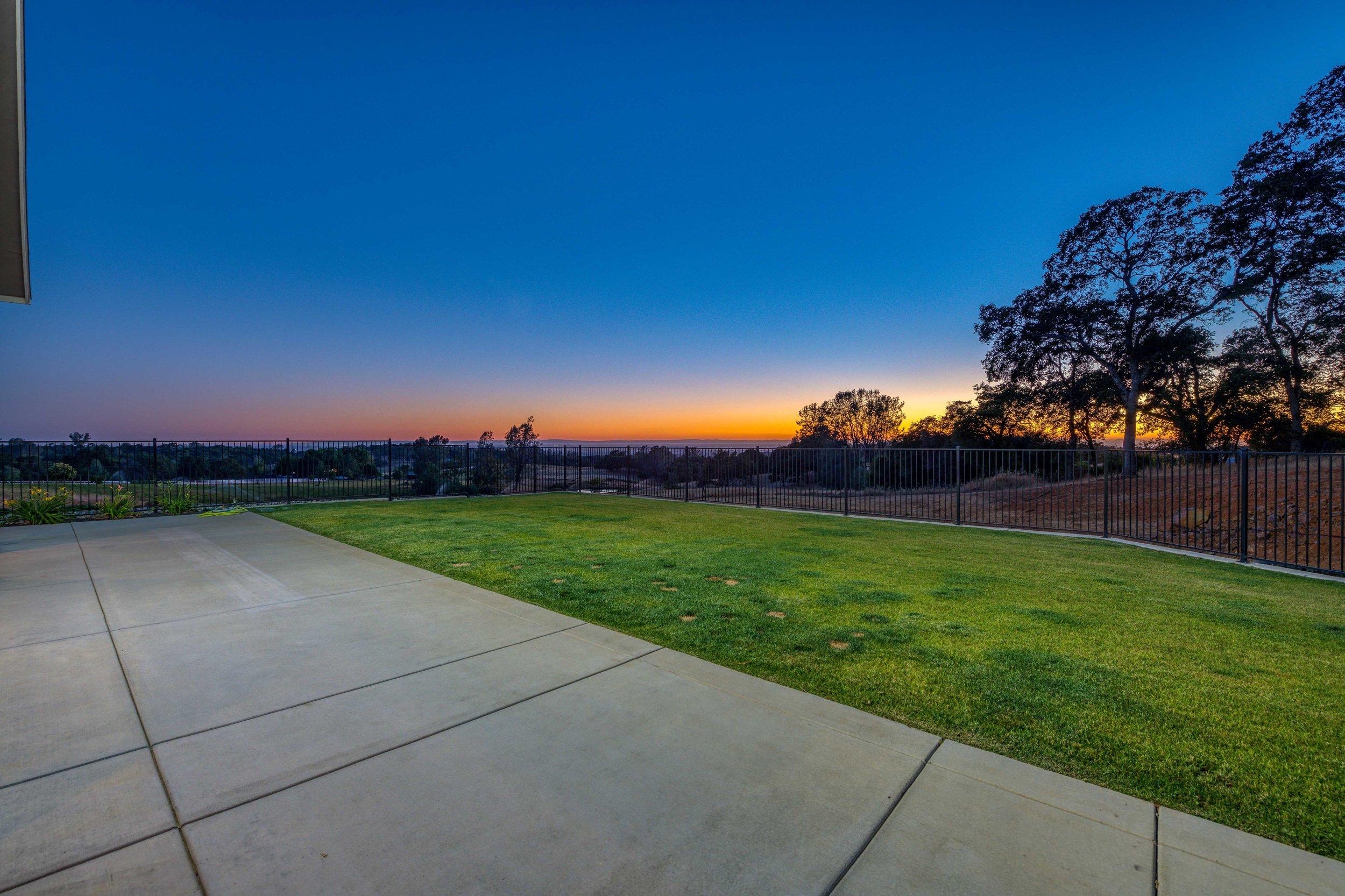 4200 Oak Valley Drive - Twilight 66.jpg