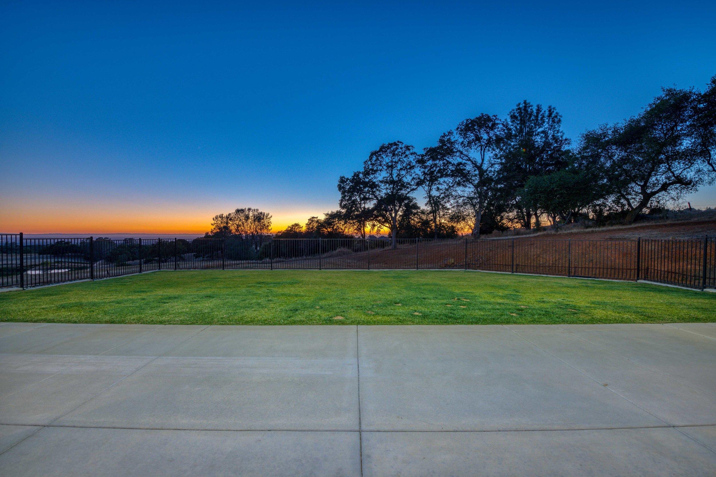 4200 Oak Valley Drive - Twilight 67.jpg
