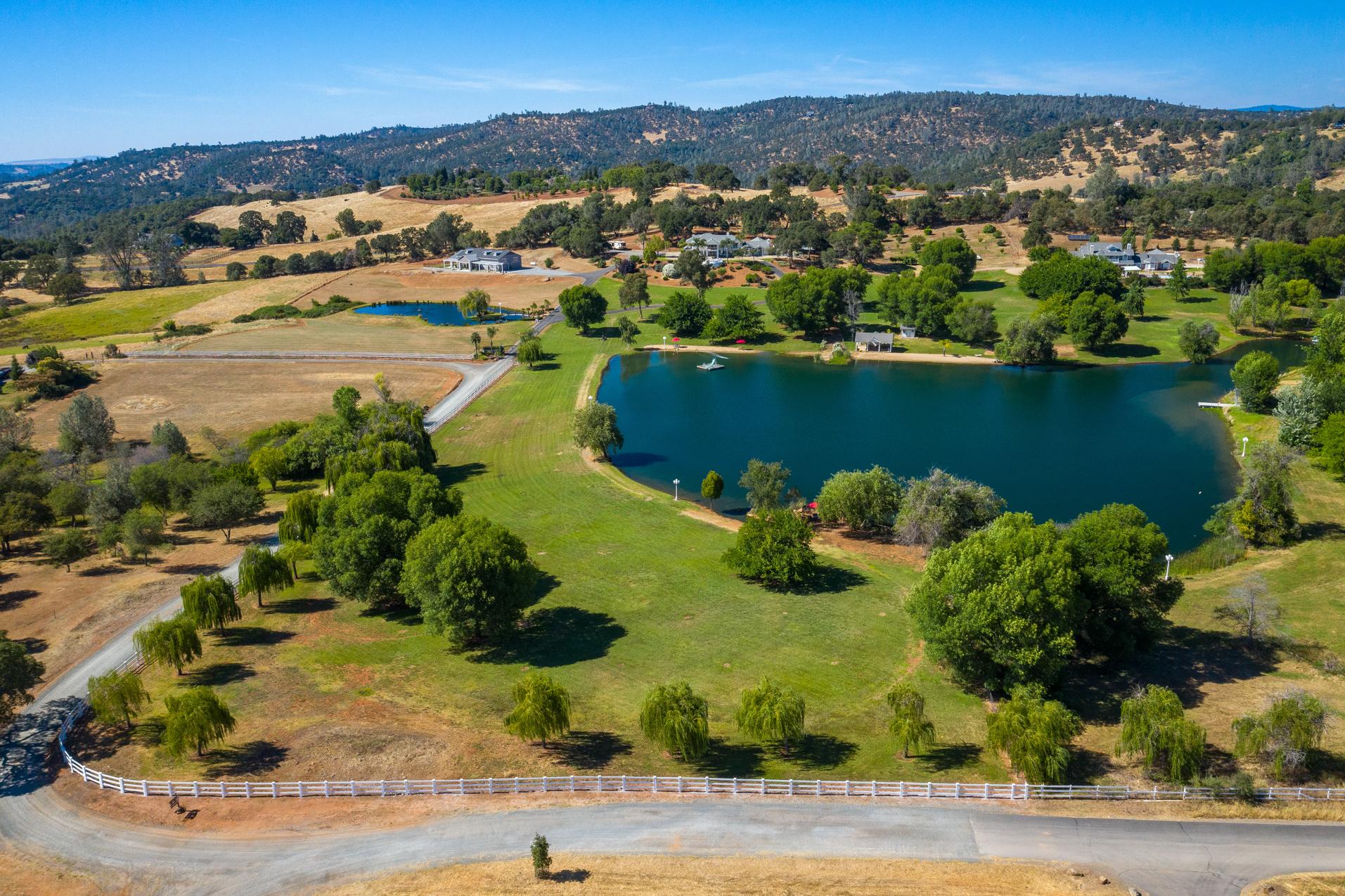 4200 Oak Valley Drive - 2.jpg