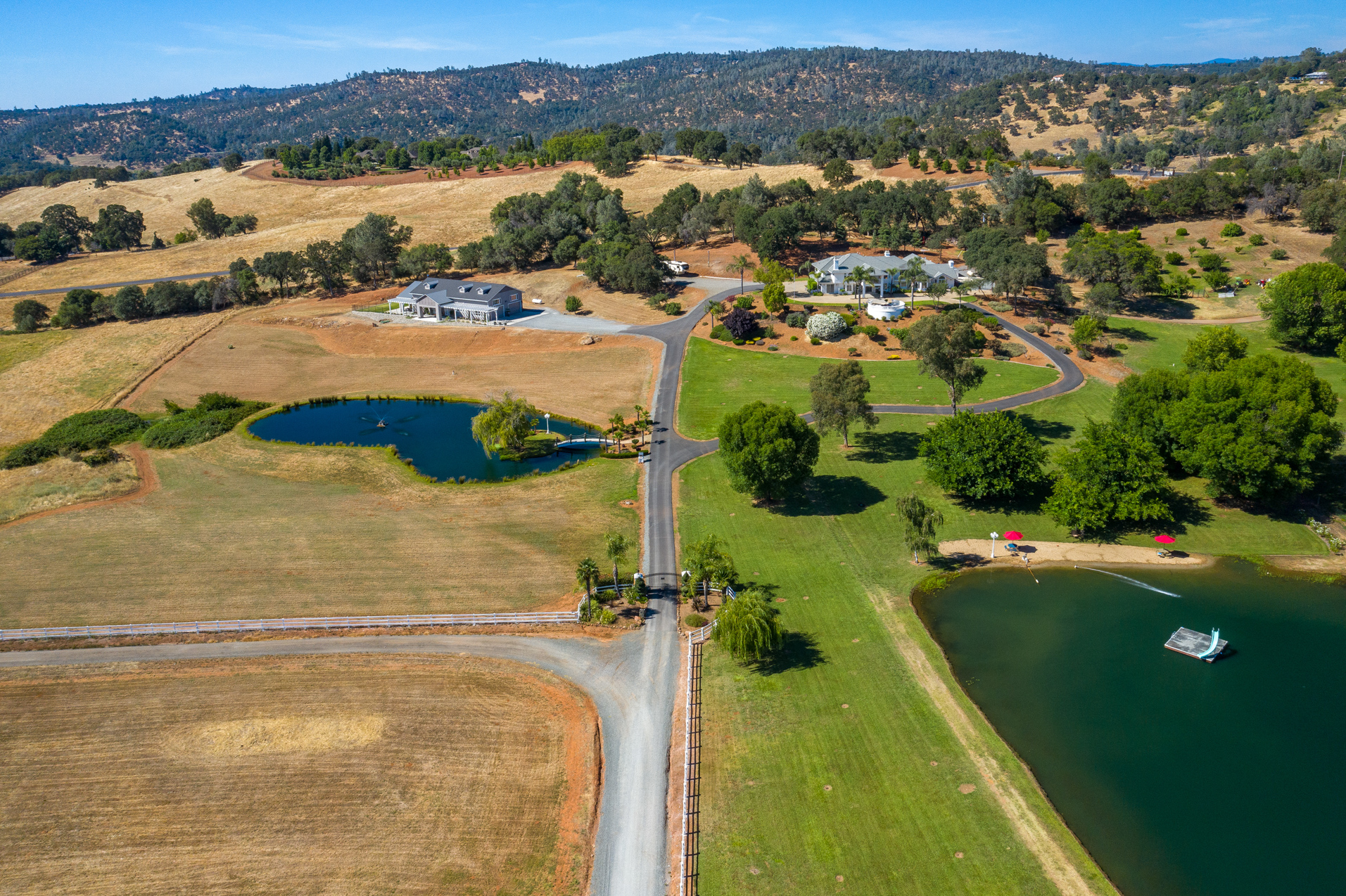 4200 Oak Valley Drive - 6.jpg