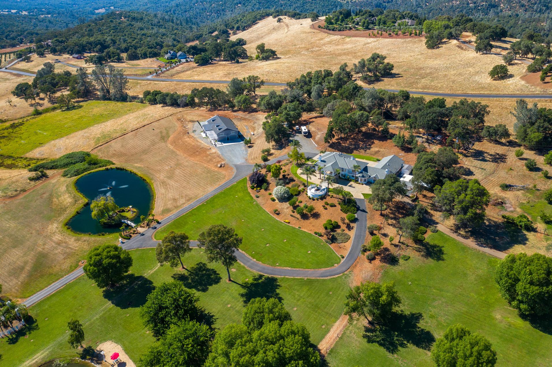 4200 Oak Valley Drive - 23.jpg