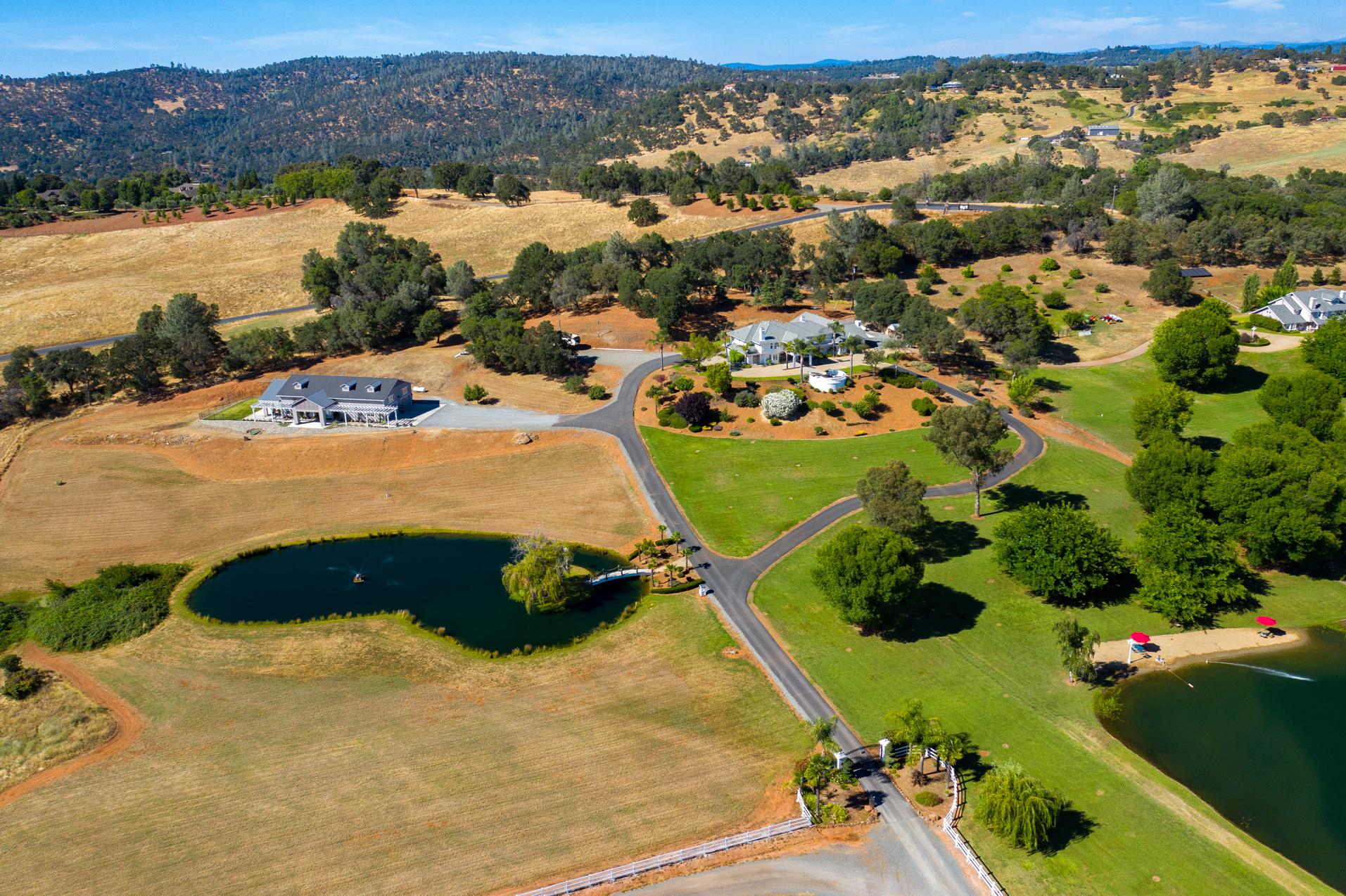 4200 Oak Valley Drive - 24.jpg