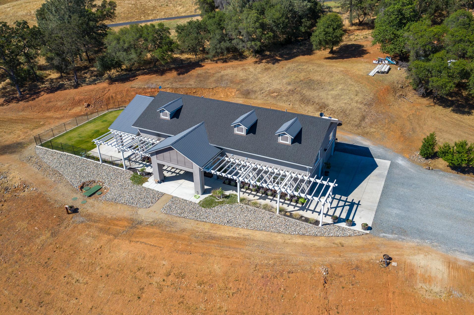 4200 Oak Valley Drive - 84.jpg